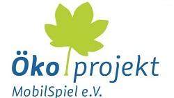oekoprojekt_mobilspiel