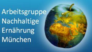 ag_nachhaltige_ernaehrung