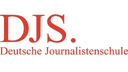 deutsche_journalistenschule