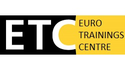 euro_trainigs_centre