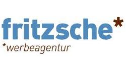 fritzsche_werbeagentur