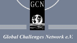 global_challenges_network