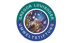 gregor-louisoder-umweltstiftung
