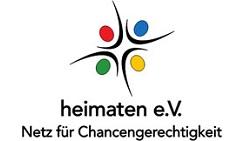 heimaten