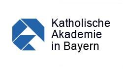 katholische_akademie_bayern