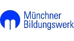 muenchner_bildungswerk