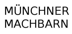 muenchner_machbarn