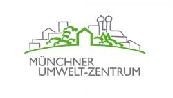 muenchner_umweltzentrum