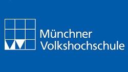 muenchner_volkshochschule