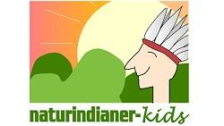 naturindianer_kids