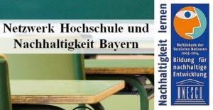 netzwerk_hochschule_nachhaltigkeit_bayern