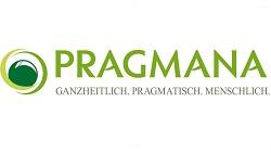 pragmana