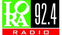 radio_lora