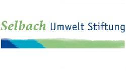 selbach_umwelt_stiftung