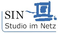 sin_studio_im_netz