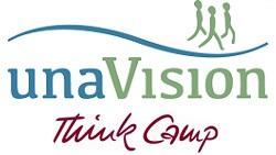 think_camp_unavision