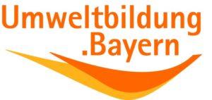 umweltbildung_bayern