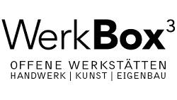 werkbox3