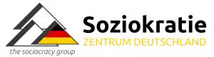 logo_soziokratiezentrum