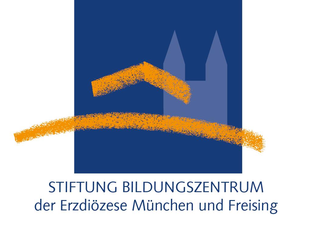 Stiftung Bildungszentrum