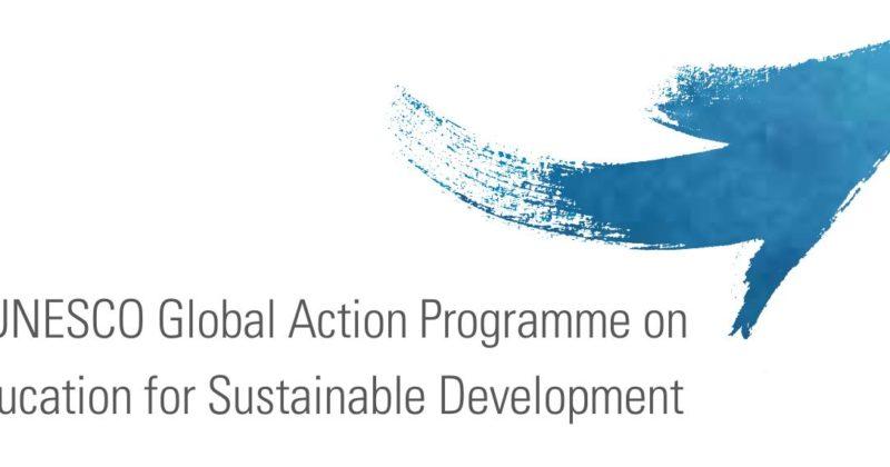 Weltaktionsprogramm (WAP)