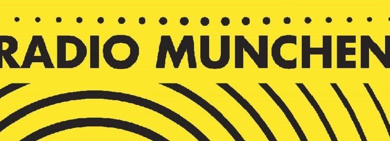 Radio München berichtet