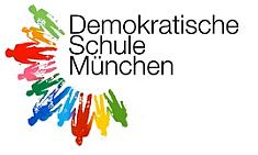 Demokratische Schule München