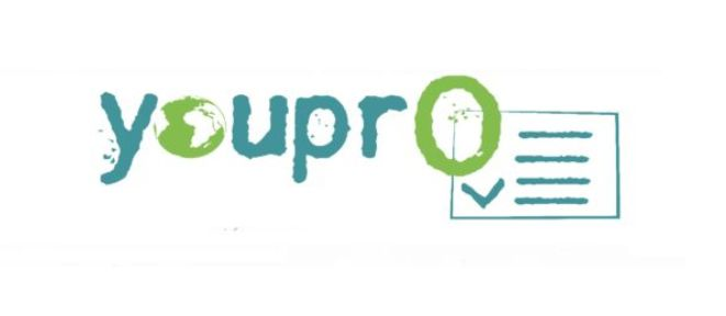 Youpro-Logo