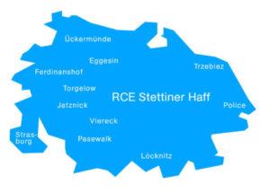 RCEgebiet Stettiner Haff
